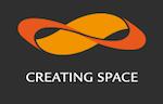 Logo_CreatingSpace